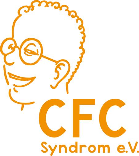 CFC Syndrom Logo